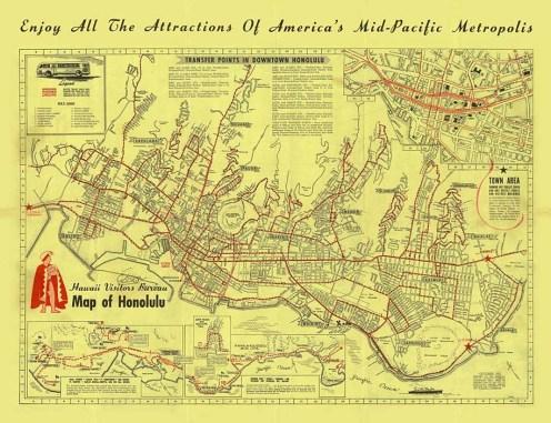 Honolulu-HVB-map-1952
