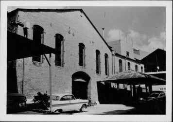 Honolulu Iron Works-PP-8-12-001-00001