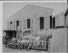Honolulu Iron Works-PP-8-12-007-00001