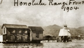 Honolulu Range Light-pigboats.com