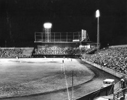 Honolulu Stadium-baseball (fulton)
