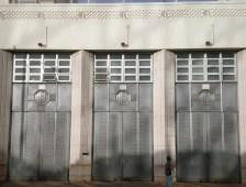 Honolulu-central-fire-station-doors