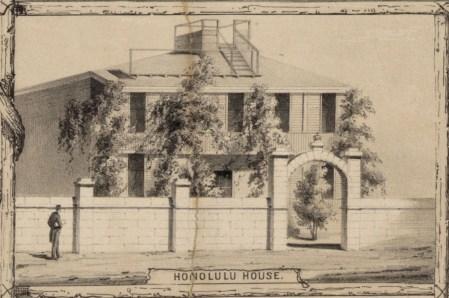 Honolulu_Hale_by_Paul_Emmert-1853