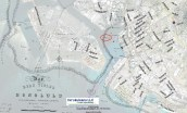 Honolulu_Harbor-Reef_Titles-Reg1471-1885-over_GoogleEarth-noting_Sumners