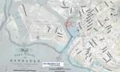 Honolulu_Harbor-Reef_Titles-Reg1471-1885-over_GoogleEarth-noting_Sumners