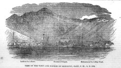 Honolulu_Harbor-(TheFriend)-1836