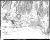 Honolulu_Harbor_to_Diamond_Head-Wall-Reg1690 (1893)-noting Insane Asylum