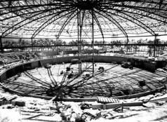 Honolulu_International_Center-under_construction-1963