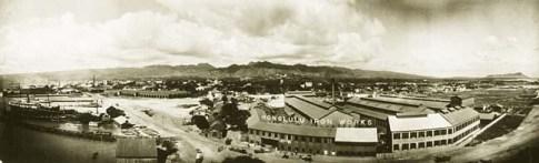 Honolulu_Iron_Works-(star-bulletin)-1900