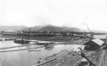 Honolulu_Waterfront-1905