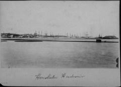 Honolulu_Waterfront-From-Iwilei-PPWD-9-3-003-1890s