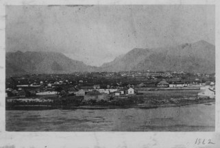 Honolulu_from_the_Prison-PP-38-2-002-1862