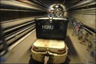 Honu_in_Tunnel-(honoluluadvertiser)