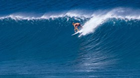 Hookia Surf-YouTube
