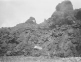 Hoopuloa -- June 21, 1926 (figure near low peak)-HMCS