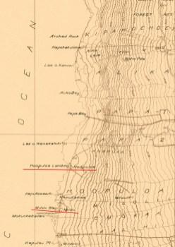 Hoopuloa-Milolii-USGS-1925