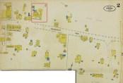Hotel-Honokaa-Club-Sanborn_Map