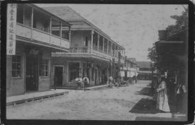 Hotel_Street