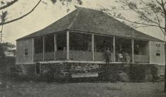 House_at_Kaimu,_Hawaii,_in_1888-WC