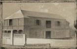 Hudson_Bay_Company-_Honolulu-_by_Paul_Emmert-1853