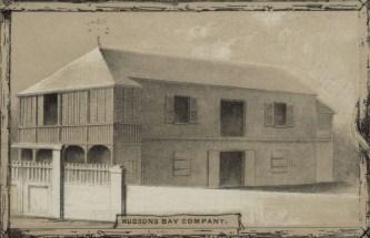 Hudson_Bay_Company,_Honolulu,_by_Paul_Emmert-1853