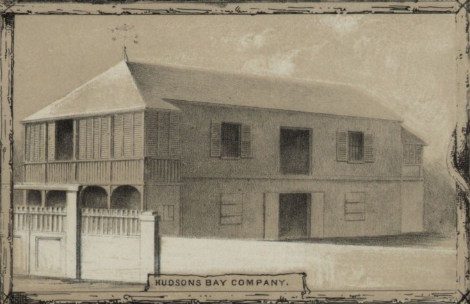 Hudson_Bay_Company,_Honolulu,_by_Paul_Emmert-1853