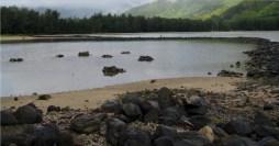 Huilua-Fishpond-Dobbs77
