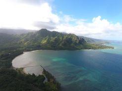 Huilua_Fishpond-Kahana-BarbaraBourguet
