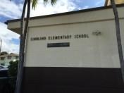 Liholiho Elementary