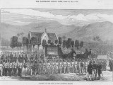 Illustrated_London_News_on_the_Funeral_of_the_King_Lunalilo-1874