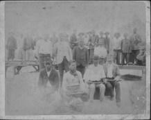 Immigration Quarantine Station (Sand Island)-PP-10-3-030-00001