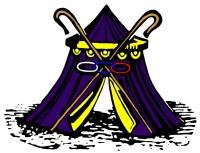 Independent_Order_of_Odd_Fellows_Encampment_Symbol