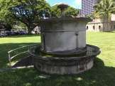 Iolani_Palace Artesian Well-Pump