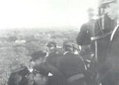 Iolani_Palace_1895