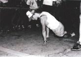 Ironman-Julie Moss-Feb_1982