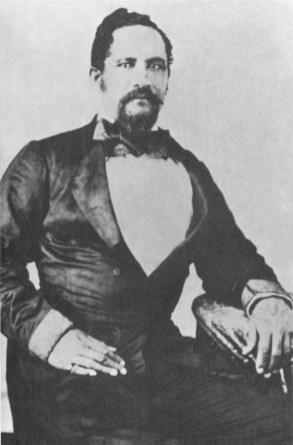 Isaac_Young_Davis,_ca._1860s