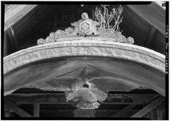 Izumo_Taisha_Mission-ornamentation-LOC-1966
