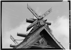 Izumo_Taisha_Mission-ornamentation-roof-LOC-1966