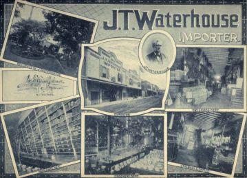 J._T._Waterhouse,_Importer,_Honolulu,_c._1896-WC