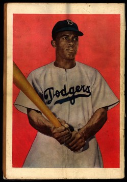 jackie-robinson-back-cover-comic-loc