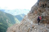 Jade_Mountain-Yushan