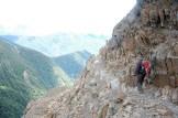 Jade_Mountain-Yushan