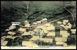 Japanese_Village-Wainaku-kinouya