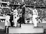 Jesse Owens-Olympics-1936