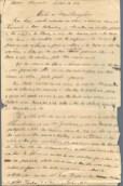 John Ii to Hiram Bingham, April 16, 1828