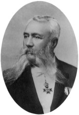 John_Adams_Kuakini_Cummins-1890