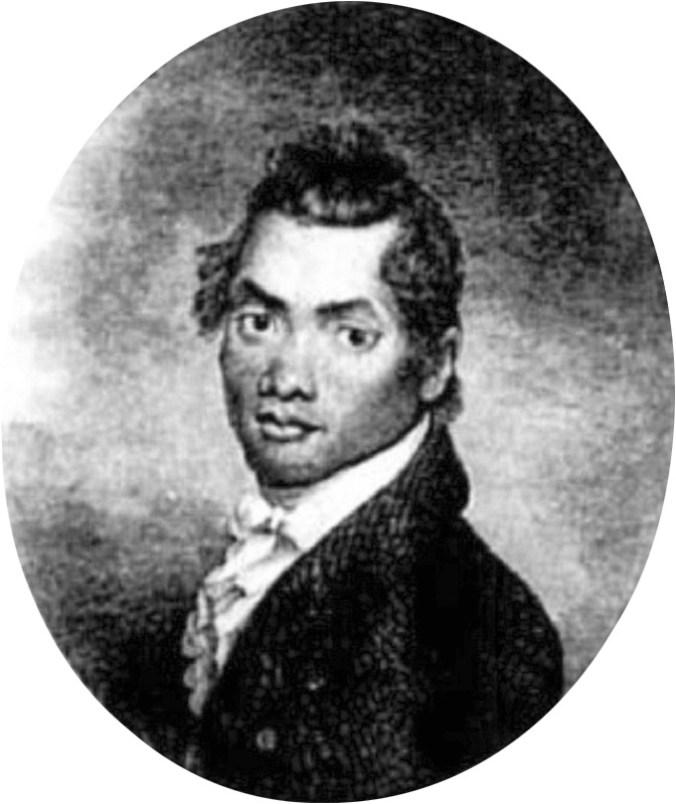 John_Honoree- (Honolii)-Samuel_Morse