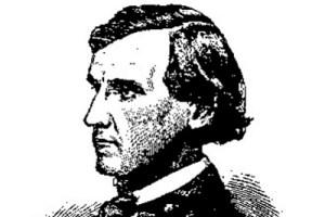 John Meirs Horner