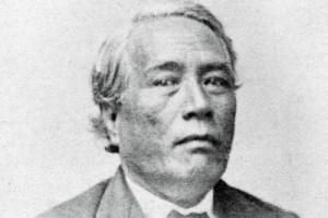 Jonathan Hawaii Napela