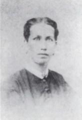 Julia_Fayerweather_Afong-(WC)-around-1860s-70s